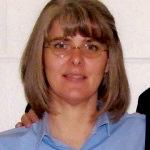Christi-Buchanan 150x150