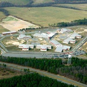 Lawrenceville Prison-lg