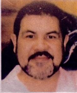 Edwin Garcia 1