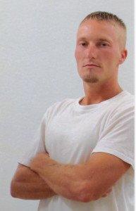 Jeremy Farler-med